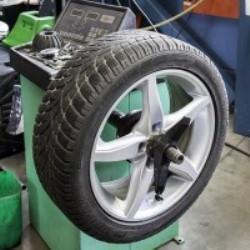 Требования к маркам шин