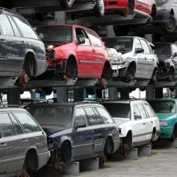 Восстановление списанного авто по документам 2021