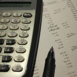 Как определяется размер транспортного налога