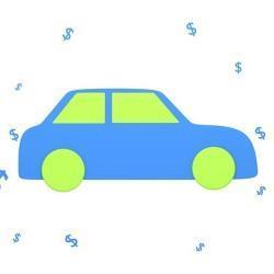 Можно ли продать незарегистрированный автомобиль