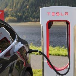 Будет ли отмена транспортного налога для электрических машин