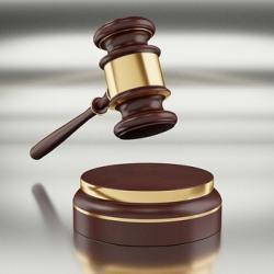 Что скажет суд на некачественный ремонт по КАСКО