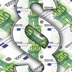 Изображение - Может ли банк забрать машину за просрочки без суда 5bcd87e1-0671-44ff-a463-4f881e9fd2bf