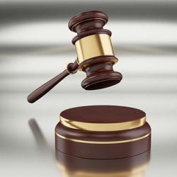 Обращение в суд для снятия запрета на регистрационные действия