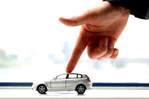 Обязаны ли предоставить автомобиль на время гарантийного ремонта