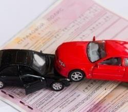 Порядок обращения за выплатами при обоюдной вине