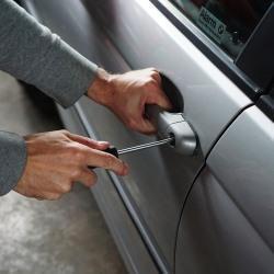 Нужно ли платить сбор если авто в угоне
