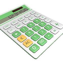 Нюансы расчета транспортного налога