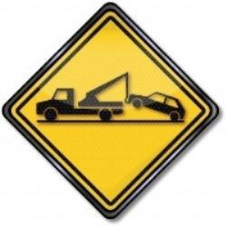 Чем объясняется жесткость при эвакуации авто без номеров