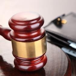 Условия для обращения в суд