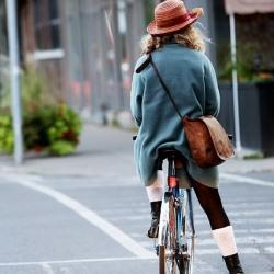 Кто фиксирует повреждения на автомобиле нанесенное велосипедом