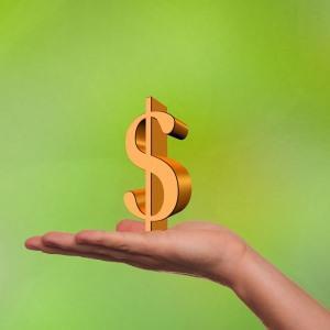 Возможно ли вернуть кредитный авто без потерь в деньгах