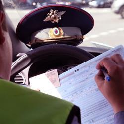 Какие санкции могут последовать за штрафом