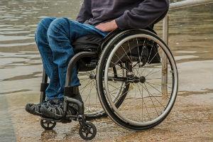 Легкие телесные повреждения дтп лишение или штраф