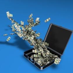 Получение и размеры выплат