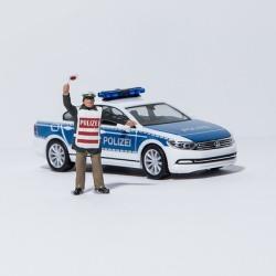 Ответственность за неуплату налога на авто