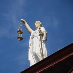 Что говорит закон о штрафе за невписанного в ОСАГО водителя