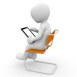 Как оформляется налог на транспорт лицам с инвалидностью