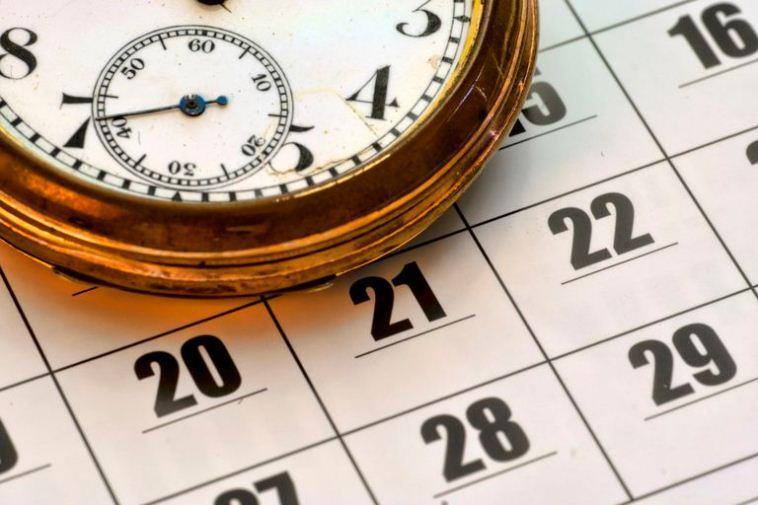 Срок исковой давности по КАСКО в 2019 году