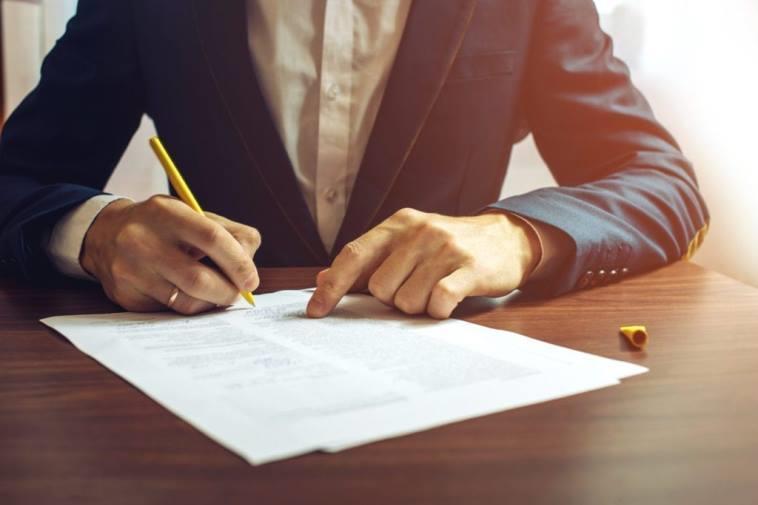 Сколько действует договор купли-продажи и какой штраф за просроченный ДКП?