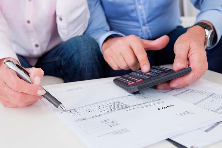 Стоимость полиса ОСАГО без ограничений. Как рассчитать и в чем разница?