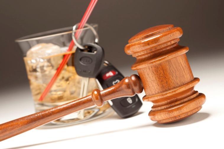 Можно ли и как избежать лишения водительских прав за алкогольное опьянение?