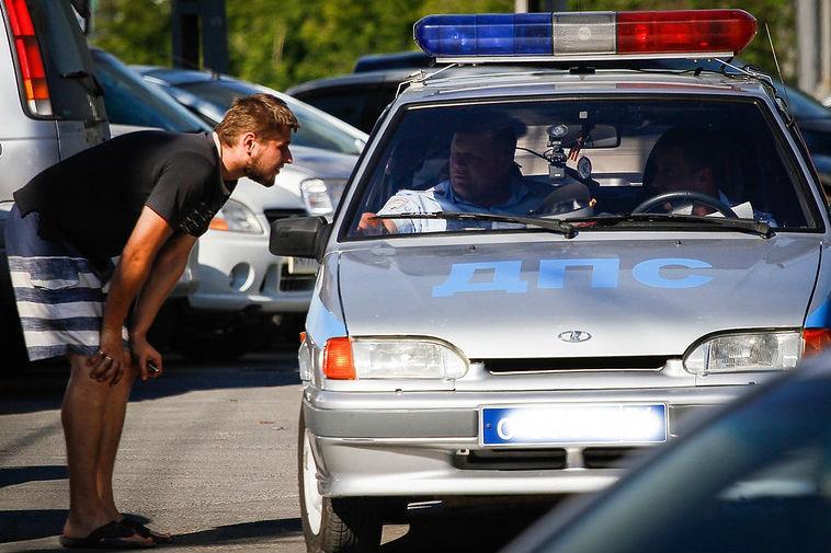 Что делать, если хотят лишить прав за принятое лекарство за рулём?