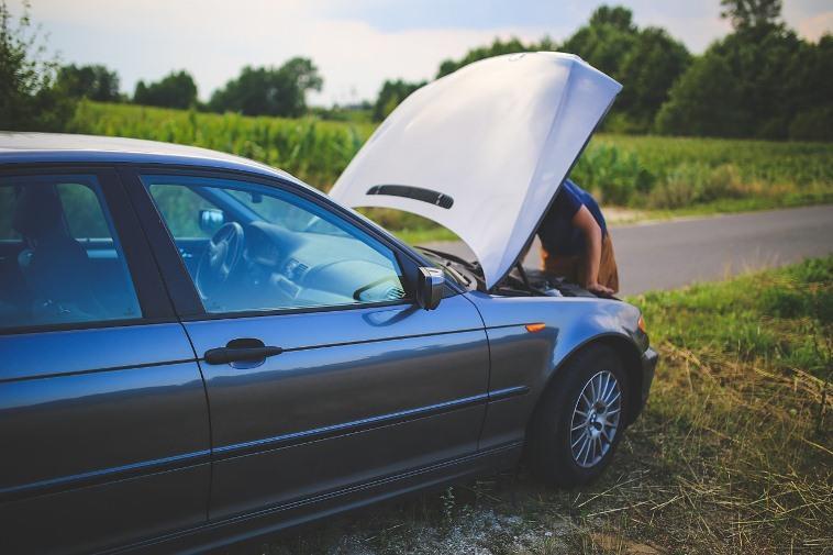 Пункт 2.3.1 ПДД – обеспечение исправности автомобиля