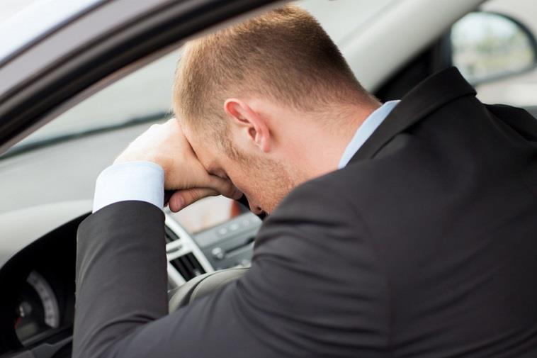 Могут ли лишить водительских прав за долги по алиментам?