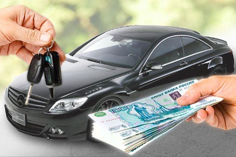Можно ли приобрести ОСАГО в рассрочку или кредит