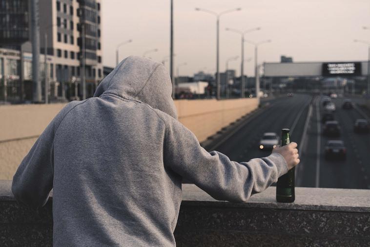 Что делать, если грозит уголовное наказание за управление в состоянии опьянения?
