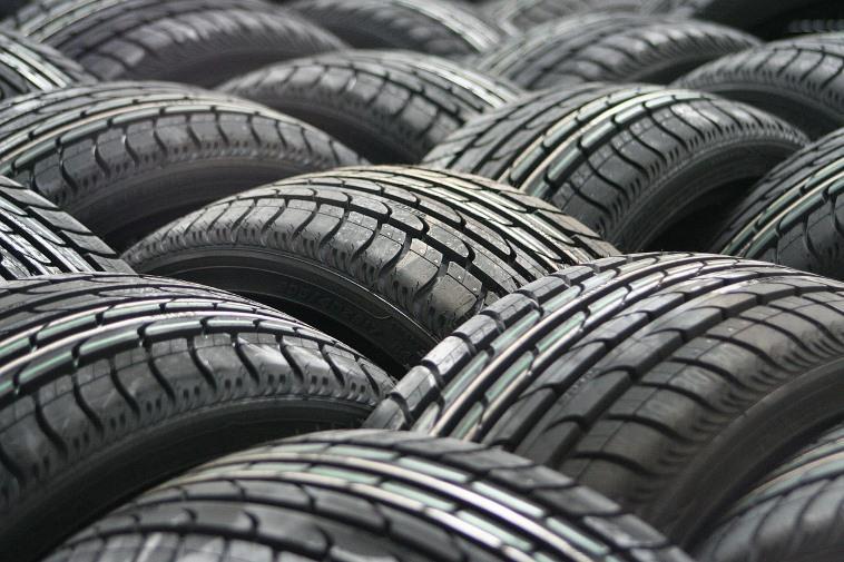 Как определить причину быстрого износа шин?