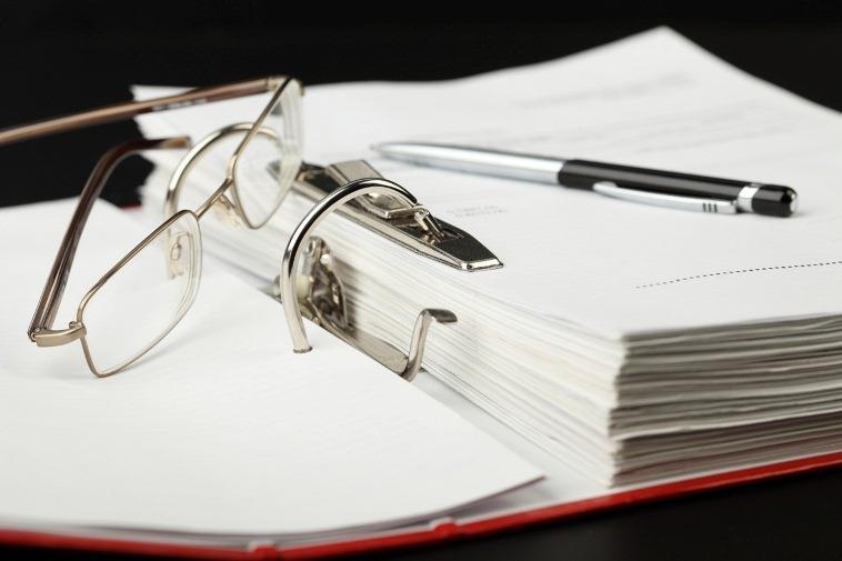 Как составить заявление о снятии запрета на регистрационные действия автомобиля?