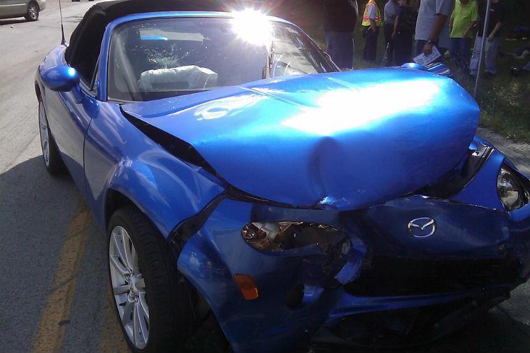 Кто несет ответственность за ДТП: собственник или водитель?