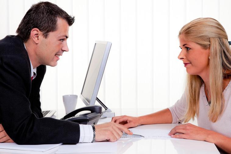 Как получить автокредит с плохой кредитной историей?