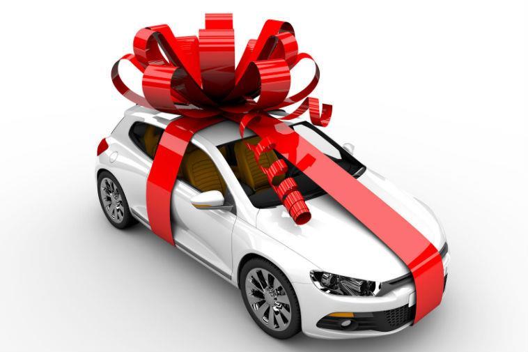 Изображение - Особенности оформления дарственной на автомобиль близкому родственнику 7cf8fee1-aaaf-458e-83da-626d41ea1e7c
