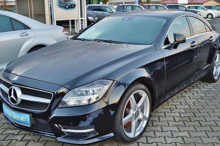 Изображение - Налоговый вычет при покупке автомобиля 81859482-d805-4aa4-a354-ce62619b4301