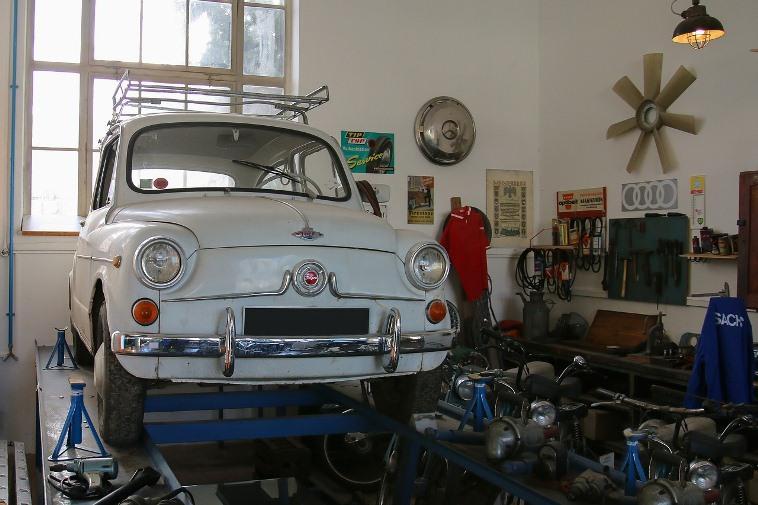 Страховщик провел некачественный ремонт по договору КАСКО: что делать владельцу машины?