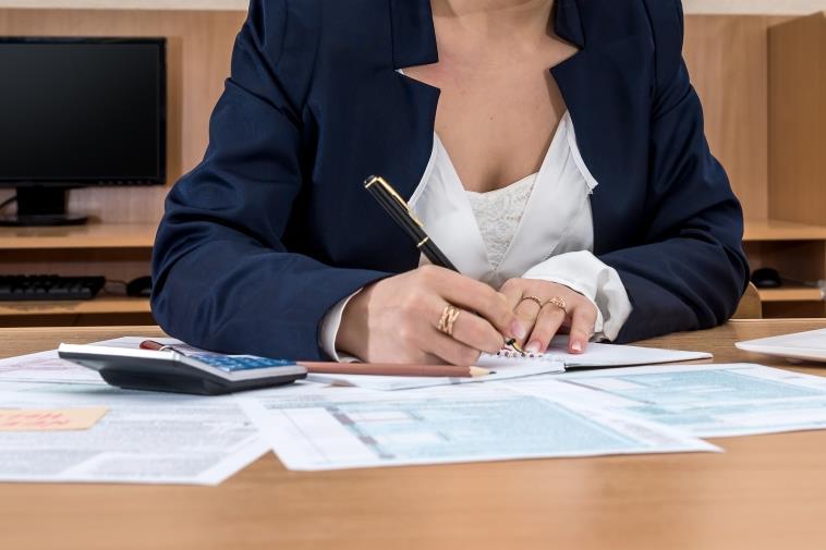 Лизинг или кредит: что лучше для организации?