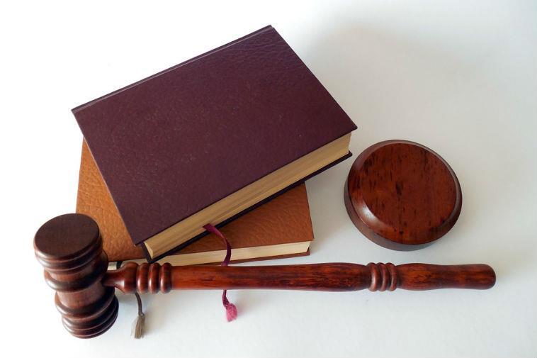 Дтп как подать в суд