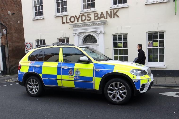 Изображение - Может ли банк забрать машину за просрочки без суда a0b69622-65ca-40de-bdd7-239281f80a80