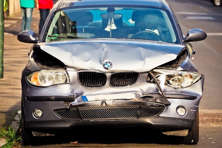 Что делать пострадавшему в ДТП пассажиру? Можно ли получить выплату по ОСАГО?