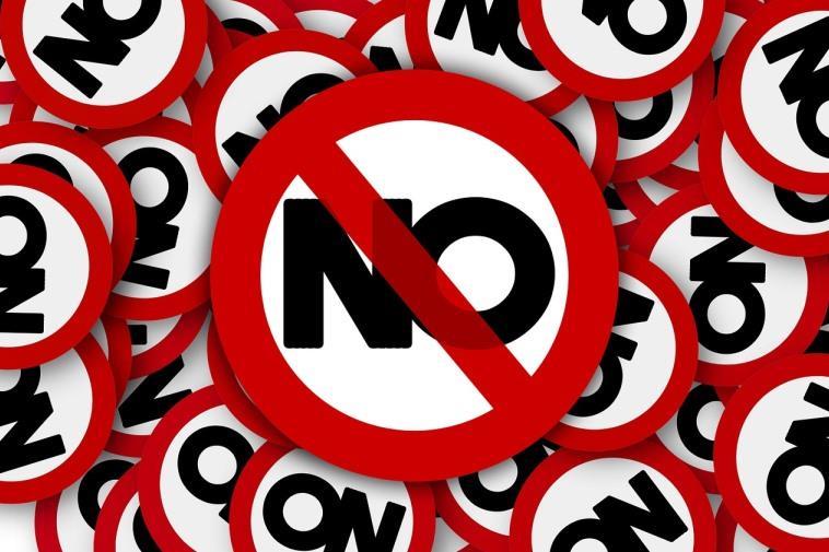 Отказ в выплате по ОСАГО (страхового возмещения), причины при ДТП и что делать