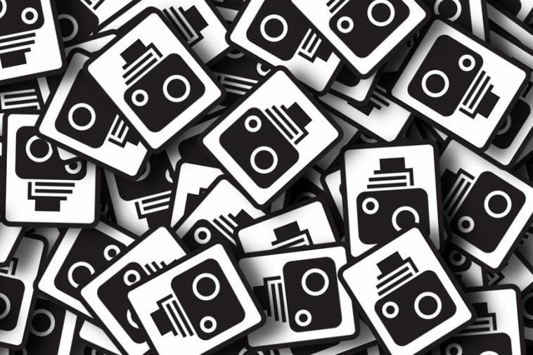 Что делать, если приходят штрафы с камеры без фото?