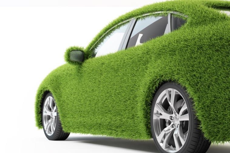 оформить страховку автомобиля онлайн беларусьденьги в долг на авито тамбов
