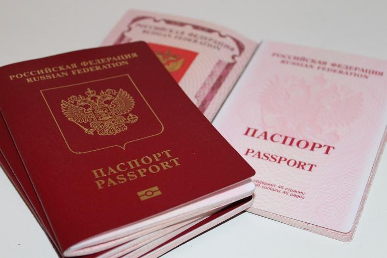 Что делать, если инспектор ДПС просит показать паспорт?