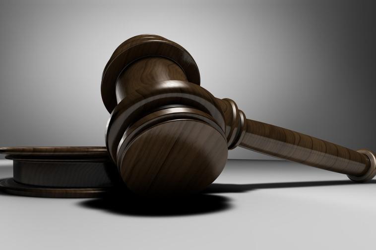 Как вести себя и что говорить на суде по лишению водительских прав?