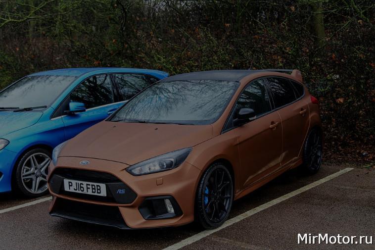 Нужна ли замена цвета в ГИБДД, если на автомобиль нанесли плёнку?
