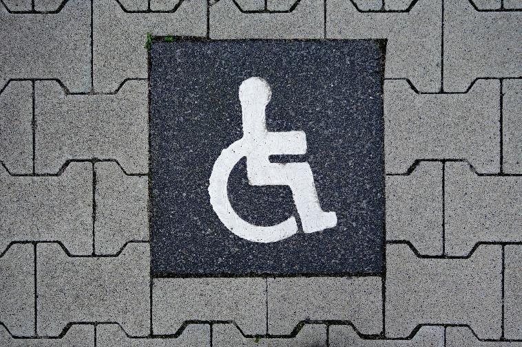 Транспортный налог для инвалидов 3 группы