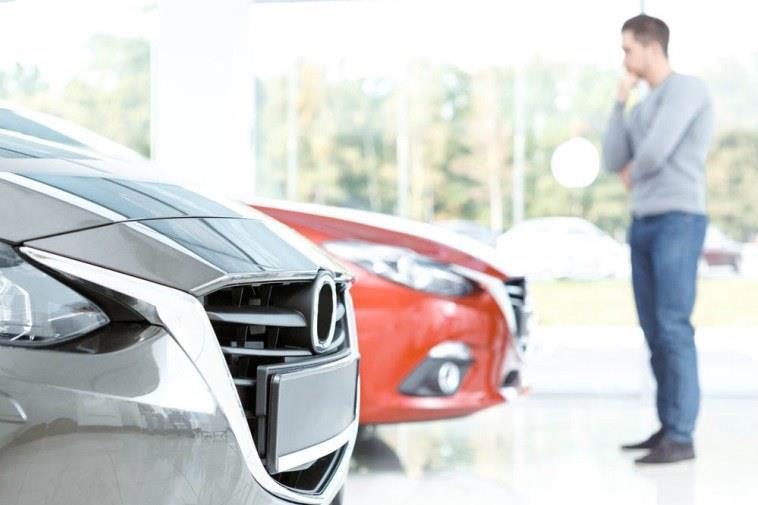 Как проверить автомобиль перед покупкой на арест и залог?